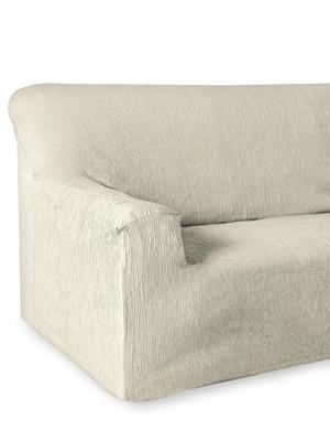 Housse canapé universelle 2 ou 3 places