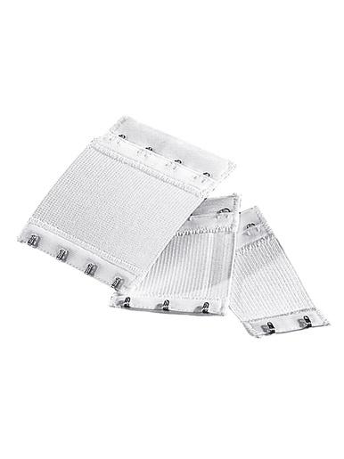 Extension de patte de soutien-gorge -  - Blanc