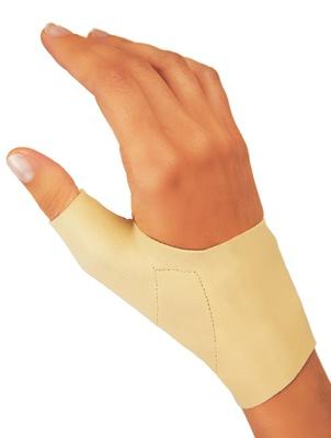 Orthèse EpitheliumFlex® main droite