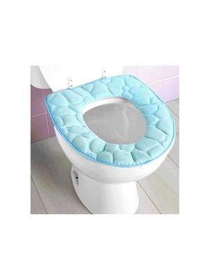 Coussin pour WC à mémoire de forme
