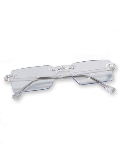 Les loupes de lecture Evolutive -  - Transparent