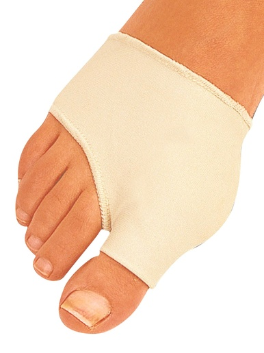 Protection hallux valgus - Epitact - Chair