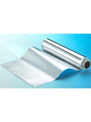 Rouleau papier aluminium maxi longueur