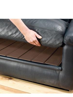 Redresseur de fauteuil