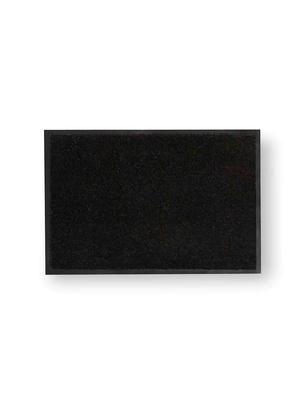 Tapis anti-poussière ultra absorbant