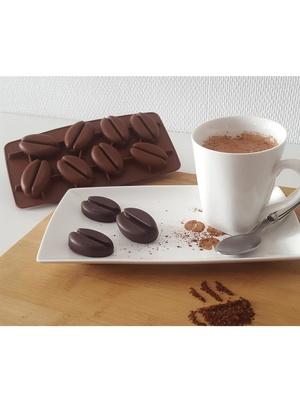 Moule à chocolat