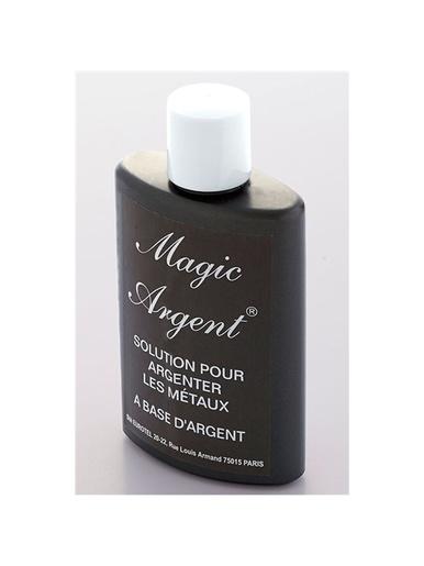 Magic Argent® -  -