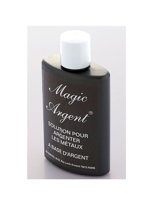 Magic Argent®