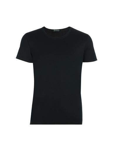 Tee-shirt Optimum col rond
