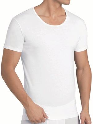 Lot de 2 tee-shirts 24/7