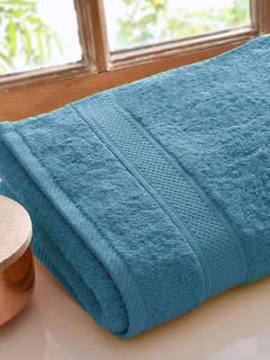 Drap de bain Lauréat Confort
