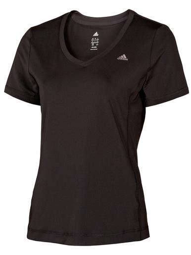 Tee-shirt de sport Climalite®