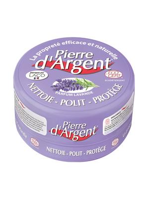 Pierre d'Argent® parfum lavande + éponge