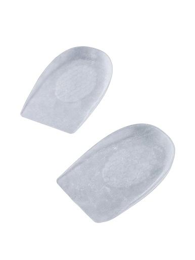 2 protections talon biogel -  - Transparent