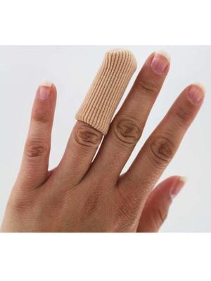 Lot de 6 protège-doigts