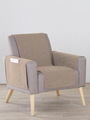 Protège-fauteuil imperméable