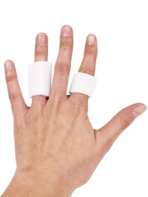 Bandage tubulaire