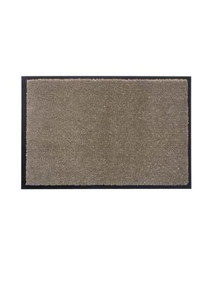 Tapis anti-poussière ultra- absorbant