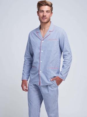 Pyjama Bonjour Monsieur !