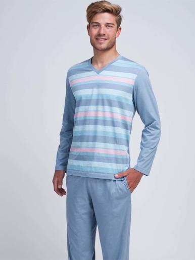 Pyjama Faire des Vagues
