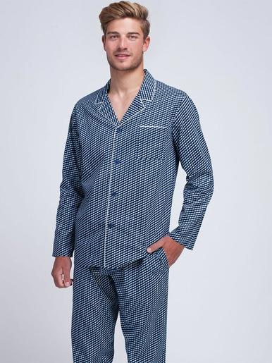 Pyjama Rythme d'Eté