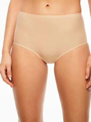 Culotte SoftStretch invisible 46 au 52
