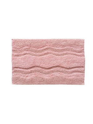 Tapis de bain French