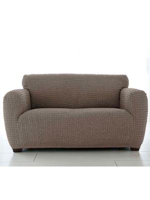 Housse de canapé 2 places, Julia
