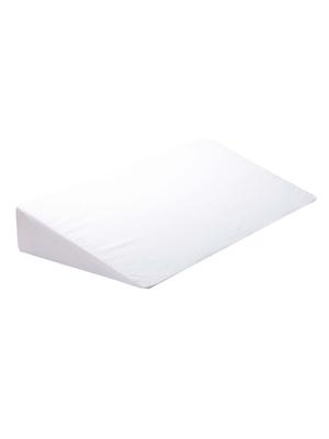 Housse en coton pour oreiller pupitre