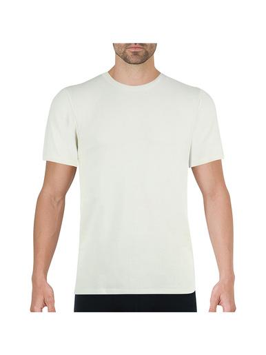 Tee-shirt manches courtes Ligne Chaude