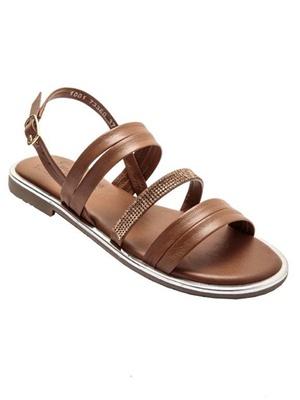 Sandale à aérosemelle®
