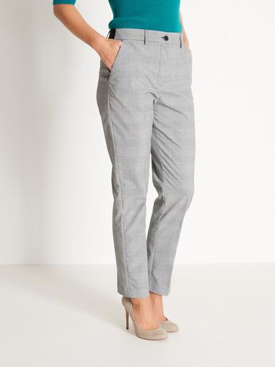 Pantalon must-have, 7/8ème