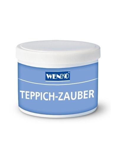 Nettoyant miracle pour tapis - Wenko -