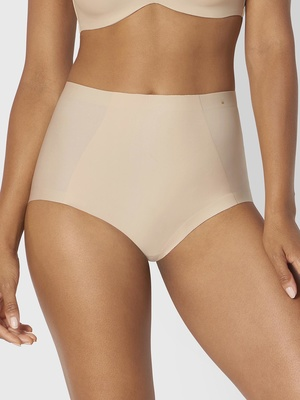 Panty Medium Shaping Series Highwaist