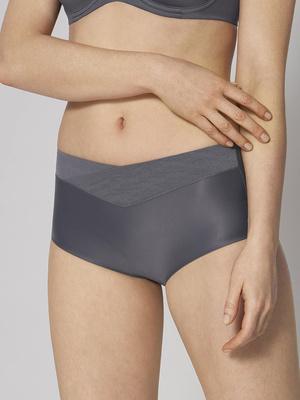Slip culotte True Shape Sensation Maxi