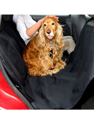 Couverture de siège pour voiture