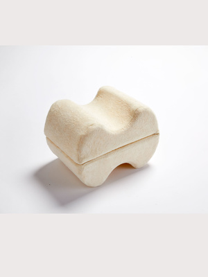 Coussin multiposition