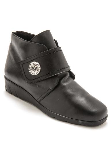 Boots spécial grand froid - Pédiconfort - Noir