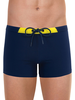 Boxer de bain Sea Sun & Beach