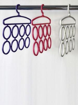 3 multi-cintres 8 cercles