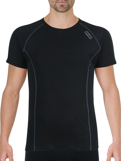 Tee-shirt manches courtes Thermik