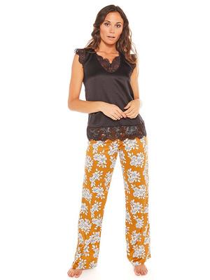 Pyjama EFFRONTEE