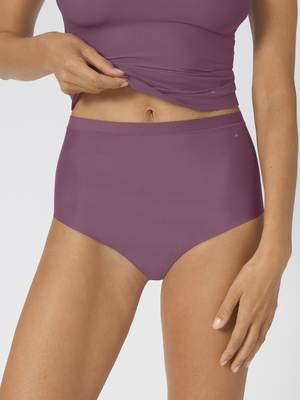 Slip culotte Smart Micro Maxi Plus