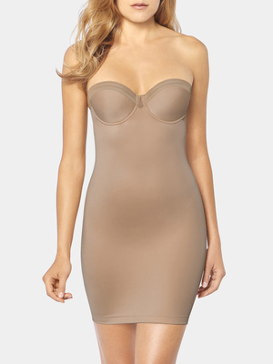 Robe sculptante True Shape Sensation
