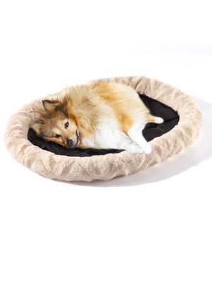 Coussin été/hiver pour chien ou chat