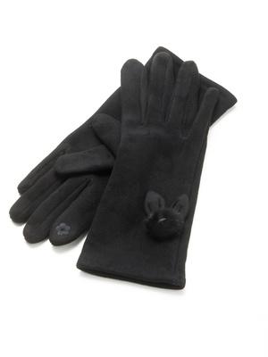 Gants tactiles pour portable