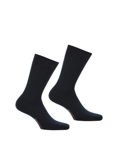 Lot de 2 paires de chaussettes - Eminence -