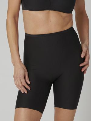 Panty  Shape Smart Panty L